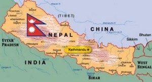 nepal-map3-4-300x162