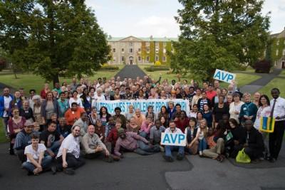 avp-header