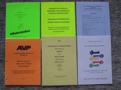 paypal-manuals