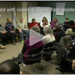 AVP Community Workshops making a difference in Springfield, MA