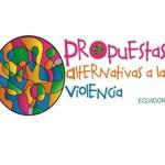 AVP Ecuador - National Gathering