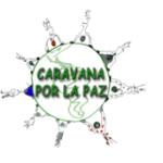 AVP Latin America - The Caravan arrives in Brasil