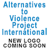 Alternatives to Violence Project International, Inc.